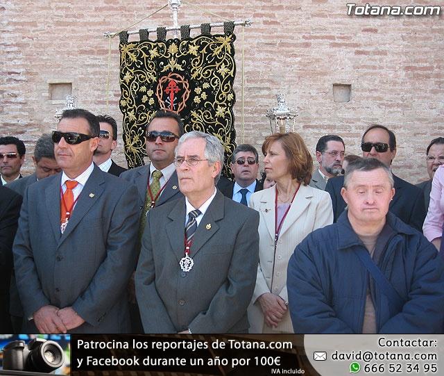 Día de la Música Nazarena. Totana 2007 - 25