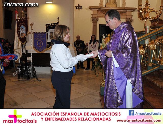 Día de la Música Nazarena. Totana 2009 (Reportaje II) - 13