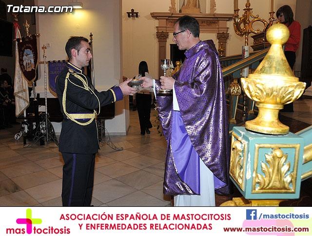 Día de la Música Nazarena. Totana 2009 (Reportaje II) - 16