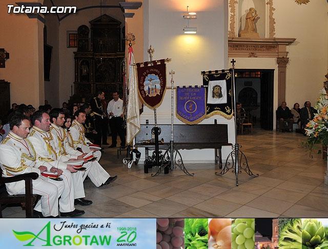 Día de la Música Nazarena. Totana 2009 (Reportaje II) - 17