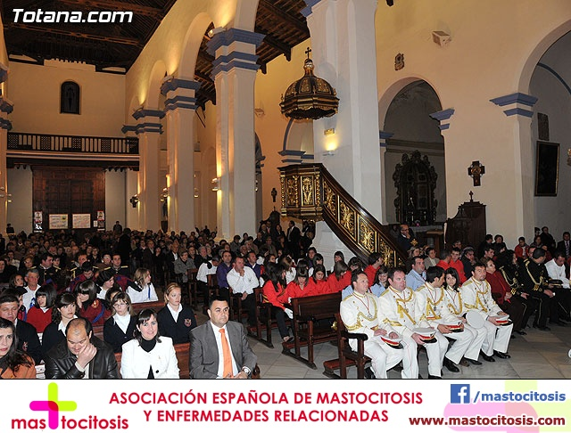 Día de la Música Nazarena. Totana 2009 (Reportaje II) - 19