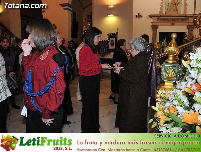 Día de la Música Nazarena. Totana 2009 (Reportaje II) - 22