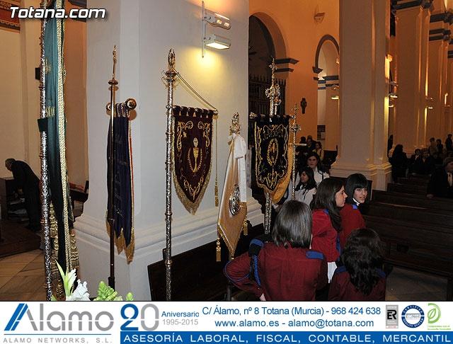 Día de la Música Nazarena. Totana 2009 (Reportaje II) - 31