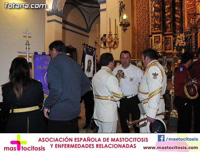 Día de la Música Nazarena. Totana 2009 (Reportaje II) - 35