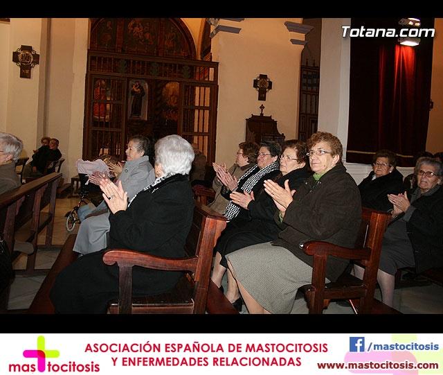 Villancicos Coro Santa Cecilia - 13