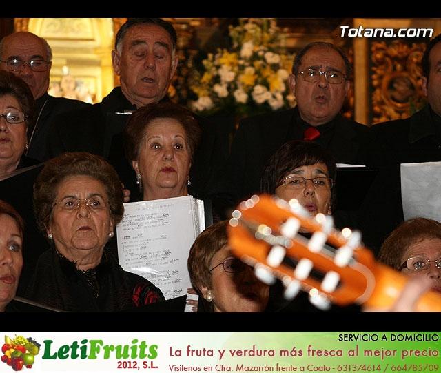 Villancicos Coro Santa Cecilia - 22
