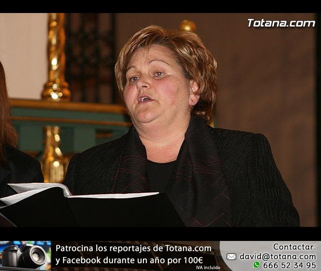 Villancicos Coro Santa Cecilia - 34