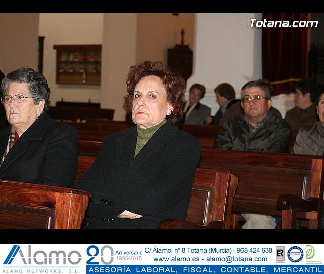 Villancicos Coro Santa Cecilia - 37
