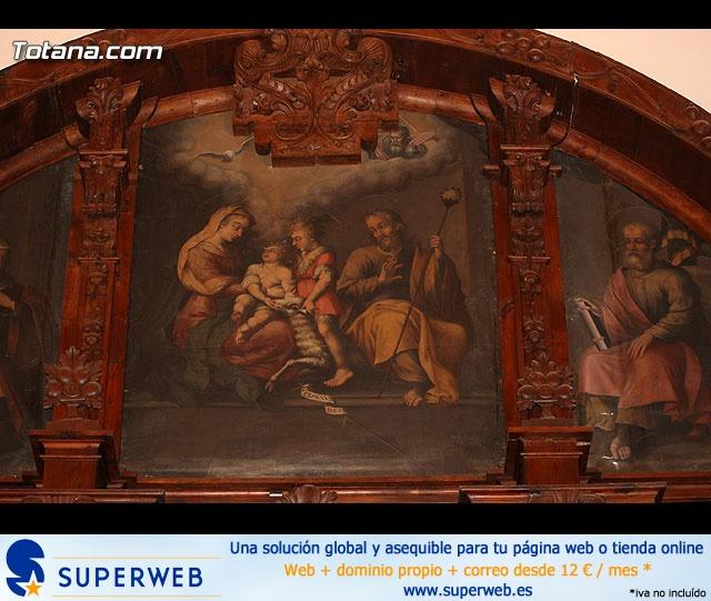 Villancicos Coro Santa Cecilia - 38