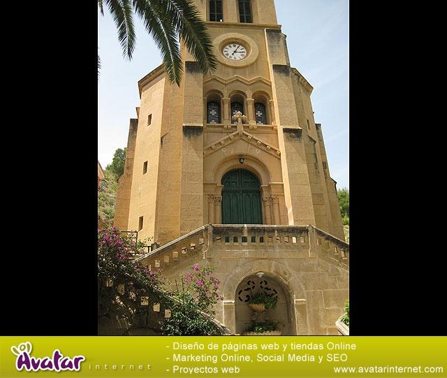 Viaje al balneario de Archena y Valle de Ricote - 13