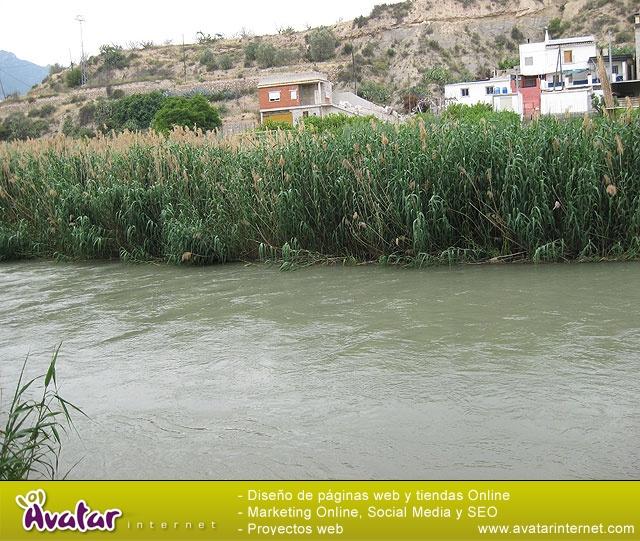 Viaje al balneario de Archena y Valle de Ricote - 32
