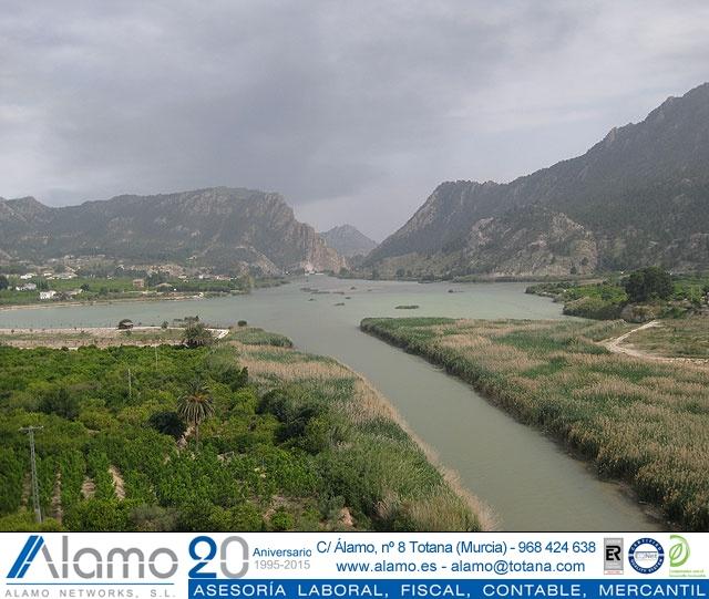 Viaje al balneario de Archena y Valle de Ricote - 50