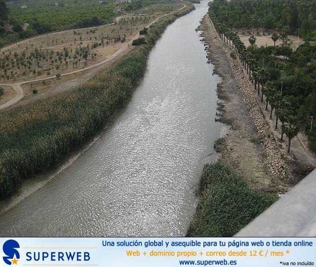 Viaje al balneario de Archena y Valle de Ricote - 51