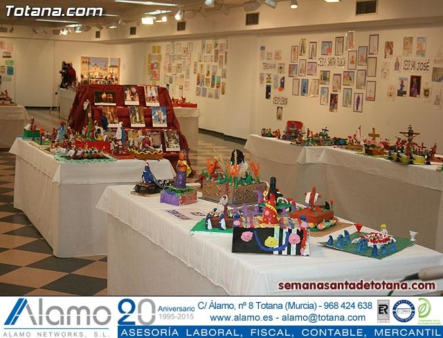 Así ven los niños la Semana Santa - 2010 - 1