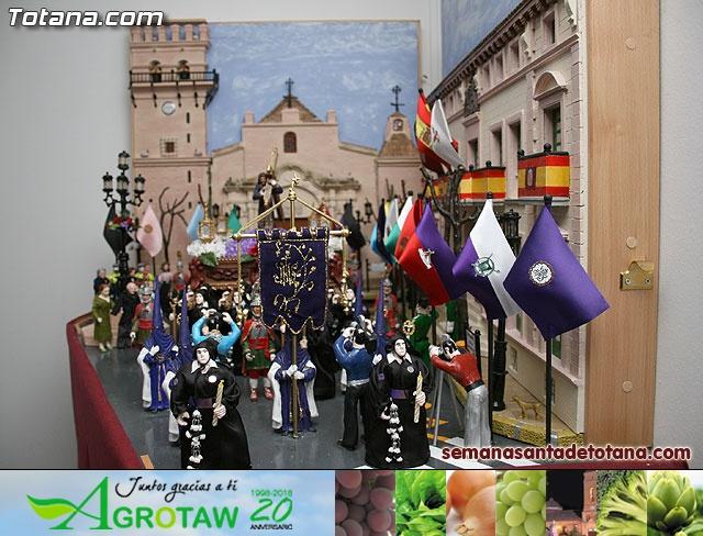 Así ven los niños la Semana Santa - 2010 - 10