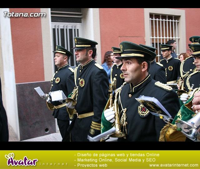 II CERTAMEN DE CORNETAS Y TAMBORES CIUDAD DE TOTANA - 18