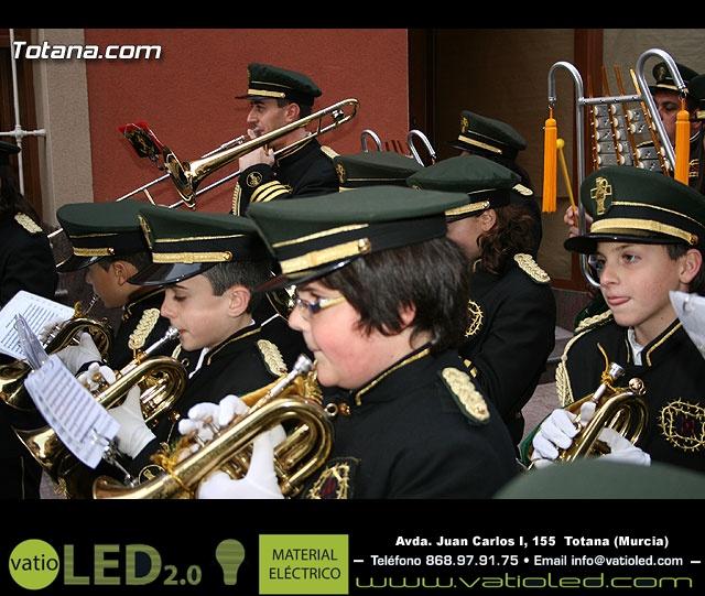 II CERTAMEN DE CORNETAS Y TAMBORES CIUDAD DE TOTANA - 33