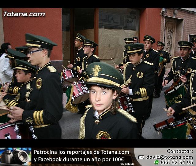 II CERTAMEN DE CORNETAS Y TAMBORES CIUDAD DE TOTANA - 36