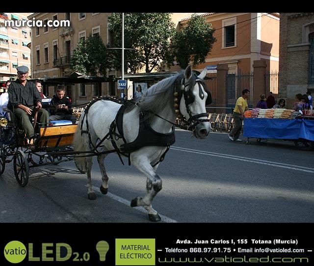 Bando de la Huerta. Fiestas de Primavera Murcia 2008 - 4