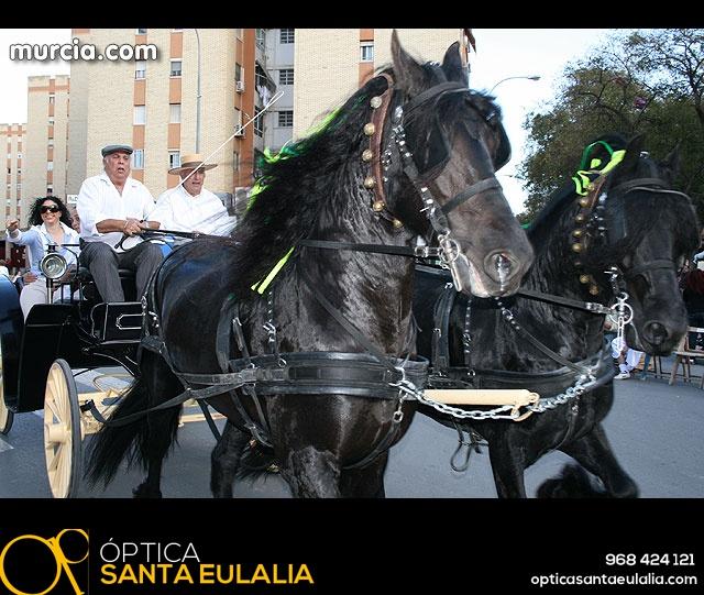 Bando de la Huerta. Fiestas de Primavera Murcia 2008 - 7