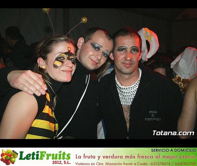 FIESTA CARPA CARNAVAL 2008 - 16
