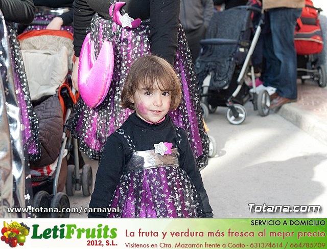 Carnaval infantil Totana 2011 - Parte 1 - 29
