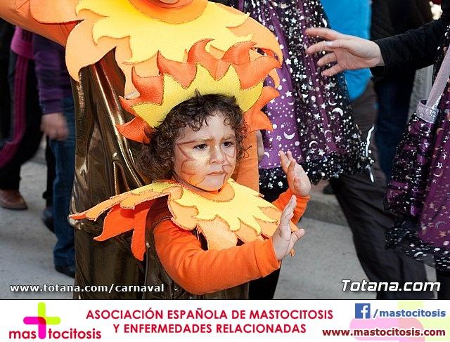 Carnaval infantil Totana 2011 - Parte 1 - 37