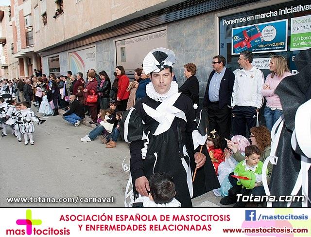 Carnaval infantil Totana 2011 - Parte 2 - 26