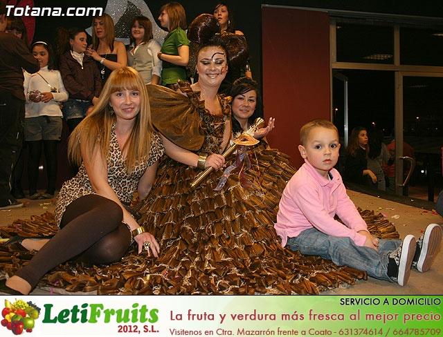 Cena Carnaval Totana 2010 - 367