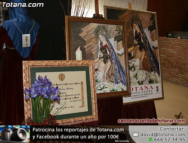 Comida de Hermandades y Cofradías - Semana Santa 2010 - 4