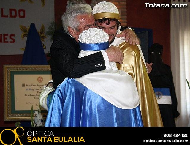 Comida de Hermandades y Cofradías - 2011 - 84