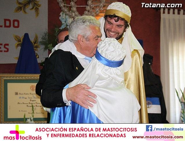 Comida de Hermandades y Cofradías - 2011 - 85