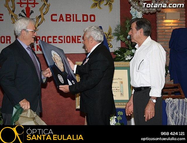 Comida de Hermandades y Cofradías - 2011 - 92