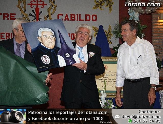 Comida de Hermandades y Cofradías - 2011 - 93