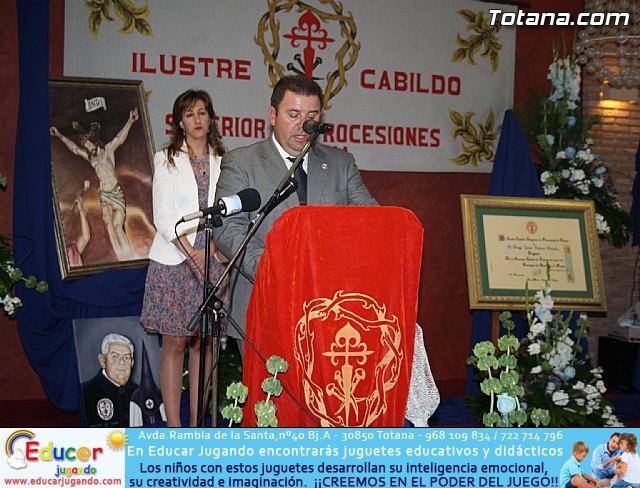 Comida de Hermandades y Cofradías - 2011 - 125