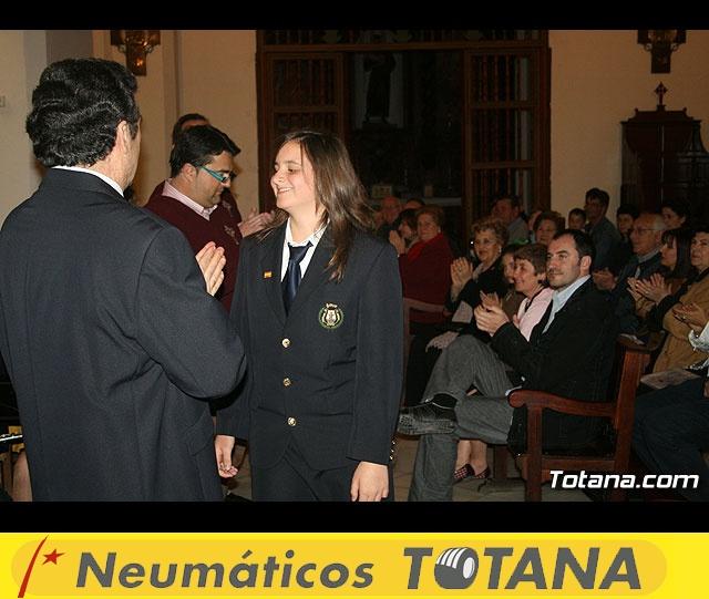 CONCIERTO SEMANA SANTA 2008 - 21