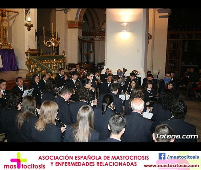 CONCIERTO SEMANA SANTA 2008 - 33