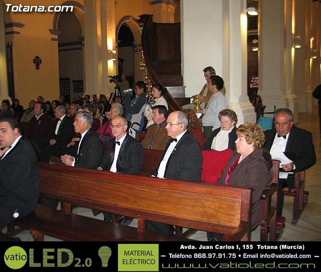 CONCIERTO SEMANA SANTA 2007 - 15