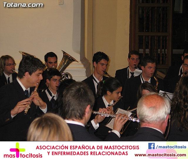 CONCIERTO SEMANA SANTA 2007 - 18