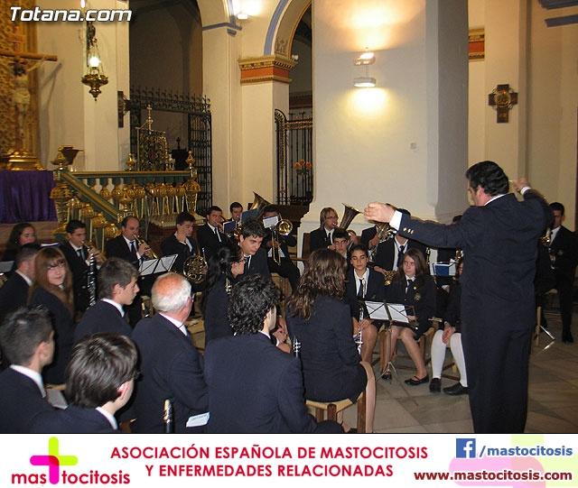 CONCIERTO SEMANA SANTA 2007 - 20