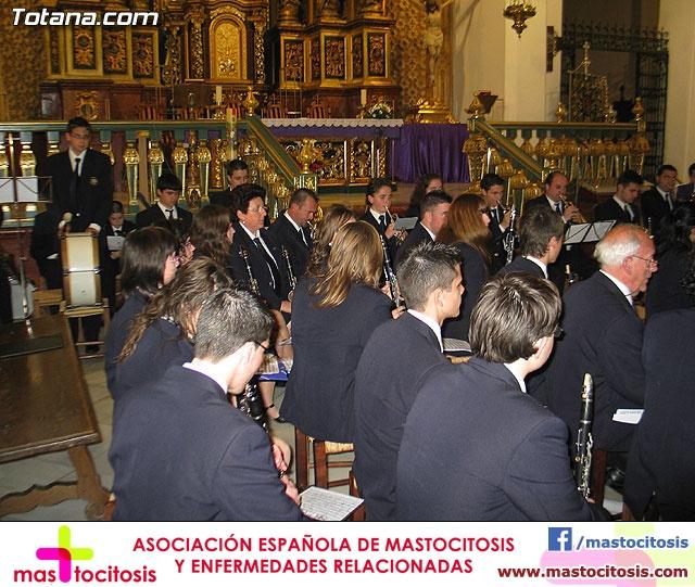 CONCIERTO SEMANA SANTA 2007 - 21
