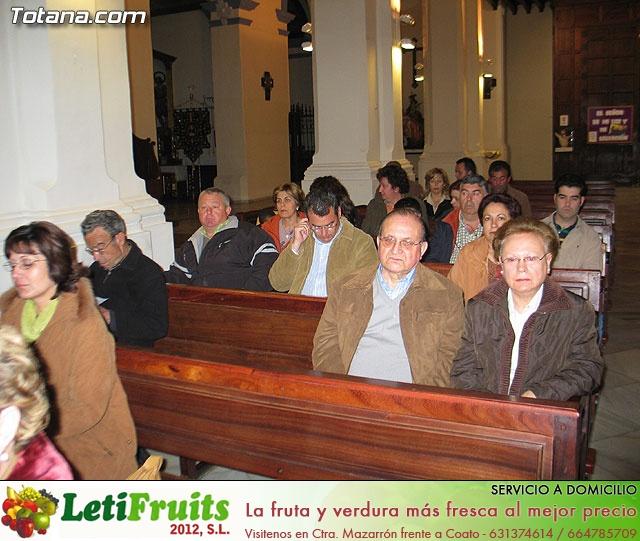 CONCIERTO SEMANA SANTA 2007 - 24