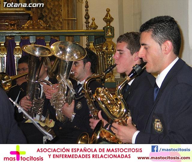 CONCIERTO SEMANA SANTA 2007 - 30