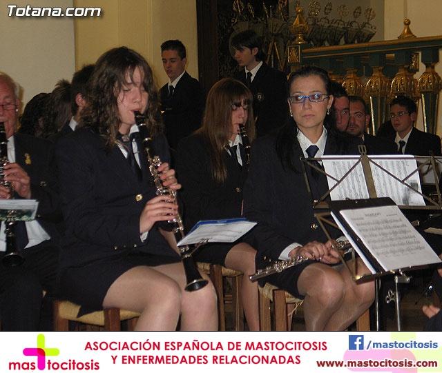 CONCIERTO SEMANA SANTA 2007 - 31