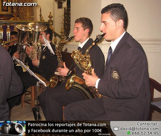 CONCIERTO SEMANA SANTA 2007 - 71