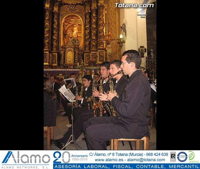 CONCIERTO SEMANA SANTA 2007 - 75