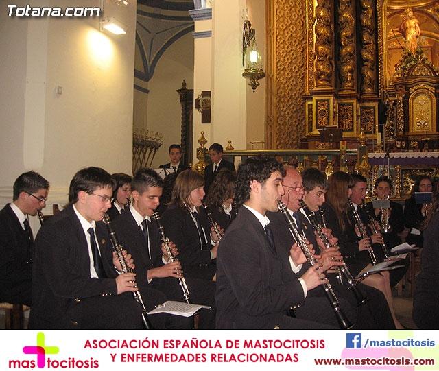 CONCIERTO SEMANA SANTA 2007 - 81