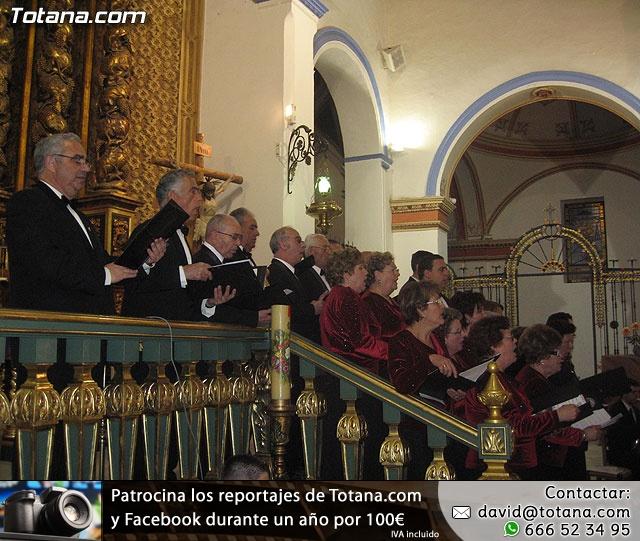 CONCIERTO SEMANA SANTA 2007 - 87