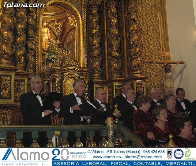 CONCIERTO SEMANA SANTA 2007 - 89