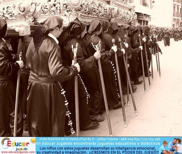 V CONCURSO DE FOTOGRAFÍA DIGITAL TOTANA.COM - 2